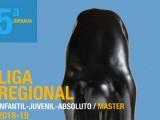 Los mejores nadadores de la Región de Murcia se dan cita este sábado en Jumilla en la Liga Regional