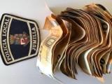 La Policía Local ha detenido a un varón por el robo de dinero en una empresa mientras trabajaba instalando un aire acondicionado