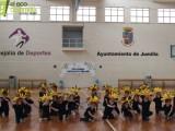 El CEIP Principe Felipe realiza actividades para despedir el curso 2018/2019