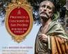El 29 de junio San Pedro procesionará con motivo del día de su onomástica
