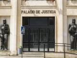Juzgados y condenados tres personas acusadas de traficar con sustancias estupefacientes en Jumilla y Yecla