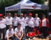 Cruz Roja Española realizará mañana 14 y el lunes 17 de junio en Jumilla una captación de Socios
