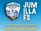 El nuevo proyecto del Jumilla F.S. va tomando forma