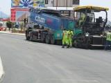 La Plaza del Camionero Juan Soriano quedará esta tarde abierta al tráfico