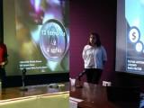 Dos alumnas del IES Infanta Elena entre las mejores investigadores de España