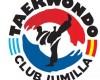 El Club Taekwondo Jumilla celebra este domingo el examen de grado a sus alumnos