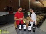 Bodegas Sierra Norte deslumbra con su vino blanco 'Equilibrio' en Paradores Nacionales