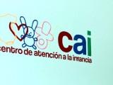 El CAI abre el 15 de julio plazo extraordinario para cubrir siete plazas vacantes