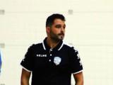 El técnico José Antonio Martínez renueva con el primer equipo del Jumilla Fútbol Sala