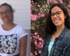 Dos alumnas del IES Infanta Elena han sido becadas para investigar en los Campus Científicos Universitarios