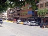 IU-Verdes Jumilla considera que el gobierno local está llevado a cabo otro ataque al arbolado del casco urbano de Jumilla