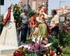 La Asociación de Conductores San Cristobal de Jumilla ultima todos los detalles de las fiestas en honor a su patrón