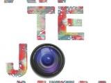 La Junta de Gobierno aprueba las bases del concurso Arte Joven 2019