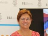 OPINION : Carta abierta a nuestra Sra. Alcaldesa por Pedro Miguel Martínez Sánchez