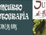"""La Ruta del Vino de Jumilla organiza el I Concurso de Fotografia """"Beber con los Ojos"""""""