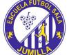 Para este año 2019 la Escuela de Fútbol Sala Base Jumilla – Bodegas Carchelo, cuenta con 106 jugadores y jugadoras