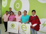 La comunidad ecuatoriana residente en Jumilla prepara la celebración en honor a la Virgen del Cisne