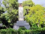 La Junta de Gobierno Local aprueba la contratación de un proyecto de mejora para la Plaza del Rollo, Ecoparque y limpieza de la Fuente de la Jarra en Santa Ana