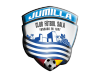 El Jumilla FS vence por 12 goles en su segunda prueba de pretemporada