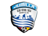 El Jumilla Fs ya prepara la temporada con cuatro partidos amistosos