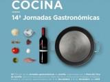 Las Jornadas Gastronómicas de la Ruta del Vino vuelven en noviembre