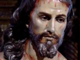 La Hermandad del Cristo Amarrado a la Columna inaugura su museo el 30 de agosto