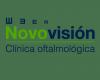Clínica Oftalmológica Novovisión