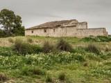 STIPA te propone para esta Feria una ruta por La Beata -Sierra de Los Gavilanes ¡apúntate!