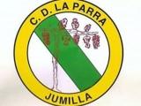 Aplazadas las 24 horas de Fútbol Sala C.D. La Parra y la entrega del premio previsto para hoy