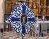 La Hermandad de Santa María Magdalena celebrará, como es tradicional, la festividad de San Miguel con una jornada de convivencia