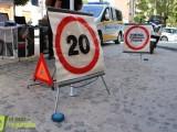 Continúan las actividades de la Semana Europea de la Movilidad 'Camina con nosotros'