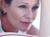 El próximo lunes comienza la campaña 2019 de prevención del cáncer de mama