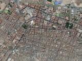 Jumilla es una de las ciudades de más de 25.000 habitantes de España con los precios de la vivienda más bajos