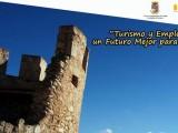 Fin de semana de puertas abiertas y visitas guiadas en Jumilla por el Día Mundial del Turismo