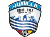 """El Jumilla FS pasa a llamarse Vinos DOP Jumilla FS y se estrena ante su afición este sábado en el """"Carlos García"""""""