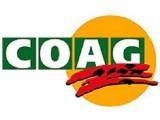 COAG Organiza una asamblea general de información sobre la Campaña de la Vendimia 2019 y la problemática de los sistemas de lucha contra las nubes.