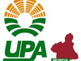 La Unión de Pequeños Agricultores y Ganaderos de la Región de Murcia (UPA-Murcia), ha organizado una jornada informativa de cara a analizar el estado del sector vitivinícola al inicio de la campaña de la vendimia