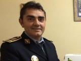 El Jefe de la Policía Local de Jumilla Antonio Luis Mula nombrado nuevo director General de Seguridad Ciudadana y Emergencias