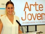 Abierto el plazo para la presentación de trabajos en el concurso Arte Joven 2019