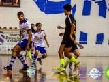 4-3 El Vinos DOP Jumilla F.S vence al Zambu Pinatar en el último partido de pre-temporada antes del inicio liguero