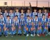 Doscientos doce jugadores repartidos en doce equipos conforman la Escuela Municipal Fútbol Base Jumilla en esta temporada 2019/20
