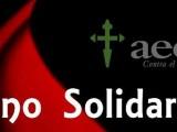 Vino Solidario en favor de la Junta Local de la AECC