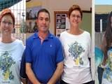 Ya se conocen los alcaldes pedáneos de La Alquería, Fuente del Pino y Román
