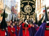 El proximo 8 de septiembre se inicia el ciclo de liturgias en la capilla de la Cofradía del Rollo