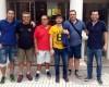 El Club Ajedrez Coimbra presente este pasado fin de semana en el VIII Torneo Carthagineses y Romanos y en el IV Torneo Ciudad de Novelda