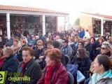 Turismo prepara visitas guiadas al Cementerio de Jumilla