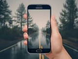 Abierto el plazo de inscripción para el taller de fotografía con móvil de la concejalía de Juventud