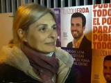 Anna Semitiel deja Podemos Jumilla