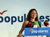 El Partido Popular denuncia la dejadez del Equipo de Gobierno socialista en la Vía Verde del Chicharra