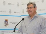 El Ayuntamiento prepara un plan de mejoras en infraestructuras por 1,5 millones de euros